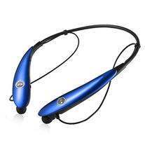 ShowTop® New Sport Neckband Headset HV-900 Wireless