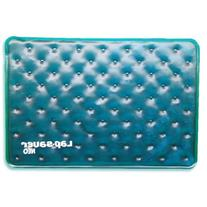 """Neo LapSaver Laptop Cooling Pad for Macbook 13"""" - Blueberry"""