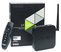 Minix NEO X5 MINI Streaming Media Player