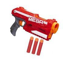 NERF N-Strike MEGA Magnus Blaster