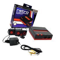 NES Retro Entertainment System