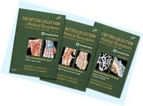 The Netter Collection of Medical Illustrations-