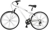 Schwinn Men's Network 3.0 700C Wheel Men's Hybrid Bicycle
