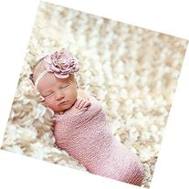 Yarra Modes Newborn Baby Photography Photo Props 3D Rose