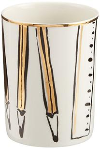 kate spade new york Daisy Place Pencil Holder