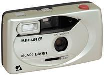 Fujifilm Nexia 20 Auto APS Camera