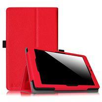 Fintie Nextbook Ares 8 / Nextbook Flexx 8 / Nextbook 8