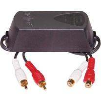 DB LINK NF103 Reference Series Ground Loop Isolator