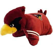 NFL Arizona Cardinals Pillow Pet