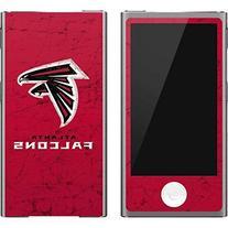 NFL Atlanta Falcons iPod Nano  Skin - Atlanta Falcons -