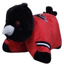 NFL Atlanta Falcons Pillow Pet