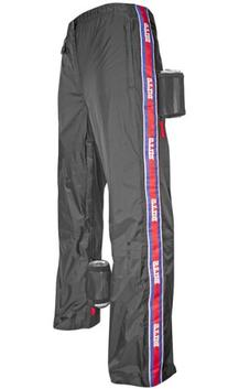 NFL Buffalo Bills Tail-Gaiters Ultimate Tailgate Pants, X-