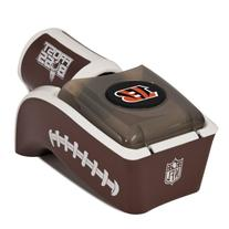 NFL Cincinnati Bengals Frost Boss Can Cooler