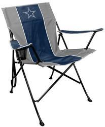 NFL Dallas Cowboys TLG8 Folding Chair