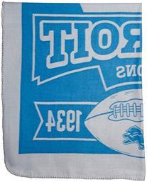 The Northwest Company 1NFL/03102/0004/AMZ NFL Denver Broncos