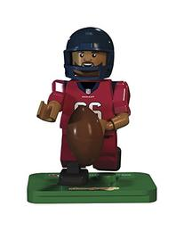 NFL GEN3 Houston Texans Arian Foster Limited Edition
