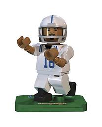 NFL GEN3 Indianapolis Colts Andre Johnson Limited Edition