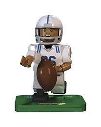 NFL GEN3 Indianapolis Colts Frank Gore Limited Edition
