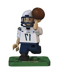 NFL GEN3 San Diego Chargers Philip Rivers Limited Edition