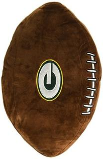 The Northwest Company NFL Green Bay Packers 3D Sports Pillow