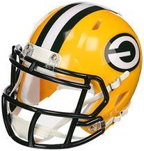 Riddell Revolution Speed Mini Helmet - Green Bay Packers