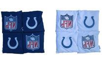 NFL Indianapolis Colts Bag Set
