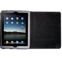 NFL San Diego Chargers iPad Case