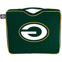 NFL Packers Bleacher Cushion