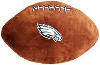 The Northwest Company NFL Philadelphia Eagles 3D Sports