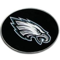NFL Philadelphia Eagles Logo Buckle