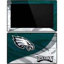 NFL Philadelphia Eagles Surface RT Skin - Philadelphia