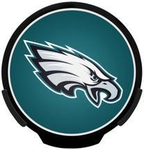 NFL Philadelphia Eagles LED Power Decal
