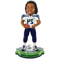 NFL Seattle Seahawks Lynch M #24 Super Bowl XLVIII Champions