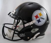 Riddell NFL Speed Pro Line Helmet