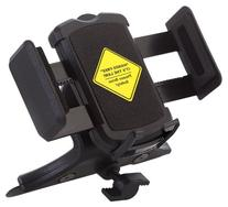 Mountek nGroove Universal CD Slot Mount for Cell Phones and