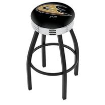 "NHL Anaheim Ducks 30"" Bar Stool"