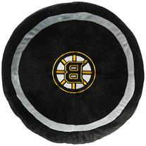 The Northwest Company NHL Boston Bruins 3D Sports Pillow
