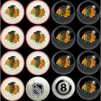 Imperial Officially Licensed NHL Merchandise: Home vs. Away