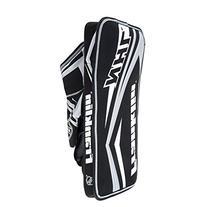 Franklin Sports NHL GB 140 14