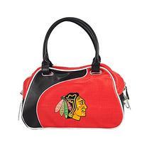 NHL Chicago Blackhawks Perf-ect Bowler Bag