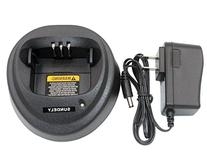 SUNDELY® Ni-MH Ni-CD Li-ion Battery Rapid Quick Charger For