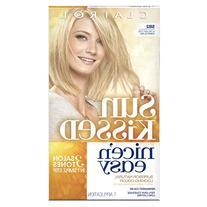 Clairol Nice 'N Easy Hair Color SB2 Ultra Light Cool Blonde