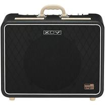 "Vox Night Train NT15C1-G2 - 15W 1x12"" Guitar Combo Amp"