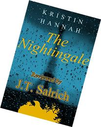 The Nightingale by Kristin Hannah - Reviewed
