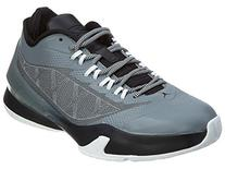 Nike Jordan Kids Jordan CP3.VIII BG Cool Grey/Black/White