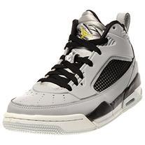Nike Jordan Men's Jordan Flight 9.5 Black/Gym Red/White