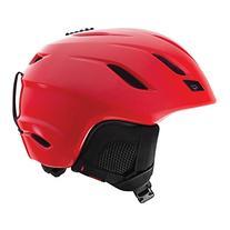 Giro Nine Snow Helmet - Men's Matte Black Large