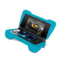 Comfort Grip for Original 3DS  - Silicone Protective Cover