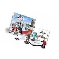 Nintendo 3DS Disney Infinity Starter pack