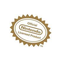 Nintendo 3DS Protector - Super Mario Version
